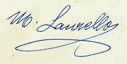 Laurello2-1
