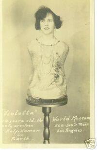 Violetta12