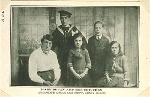 File:Mary ann bevan4.jpg