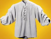 File:2004 Item SilkFencingShirt.png