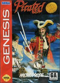 File:PiratesGold.jpg