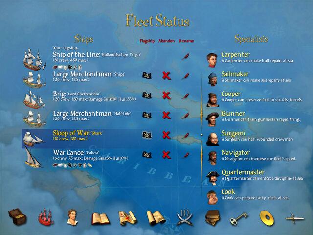 File:2004 Menu FleetStatus.jpg