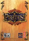 Pirates2004