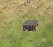 File:LostReletiveHut.png
