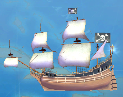 File:2004 Ship Fluyt.png
