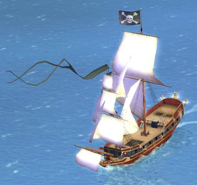 File:2004 Ship Brig 3.4.png