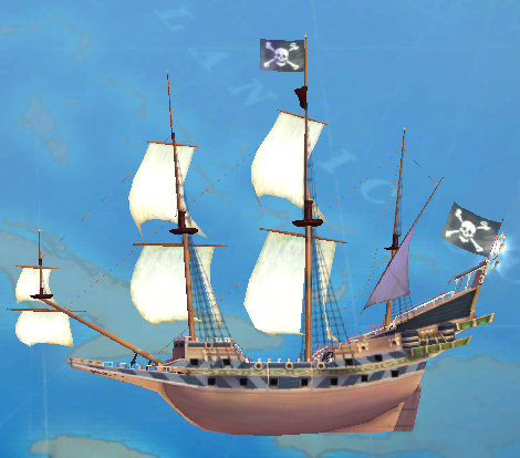 File:2004 Ship MerchantGalleon.png