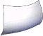 File:2004 Upgrade CottonSails.png