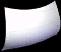 2004 Upgrade CottonSails