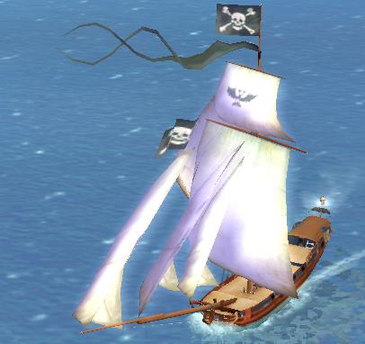 File:2004 Ship Sloop 3.4.png