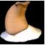 File:2004 Cargo Sugar.png