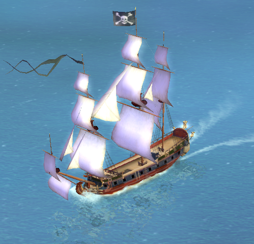 File:2004 Ship Frigate 3.4.png