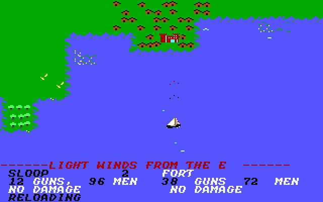 File:1987 Combat FortCombat.png