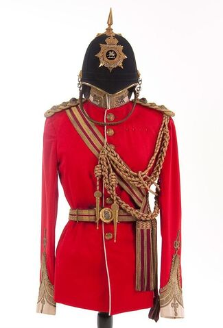 File:Colonel Uniform 1600s.jpg