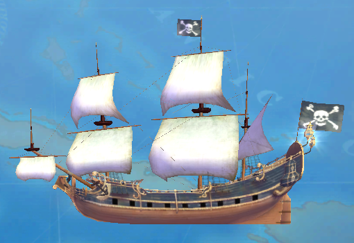 File:2004 Ship Merchantman.png
