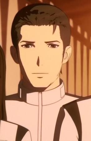 File:Aoki anime.jpg