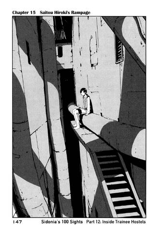 File:Sidonia No Kishi Chapter 15 (1).png