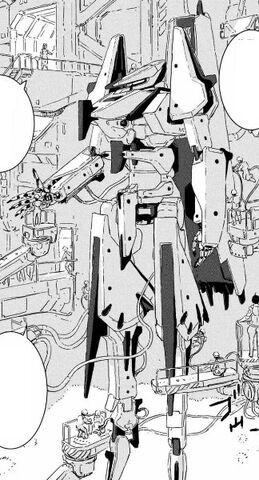 File:Tsugumori Custom 2.jpg
