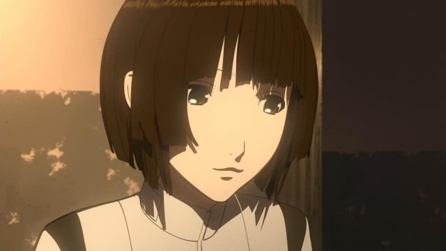 File:Hoshijiro face.jpg