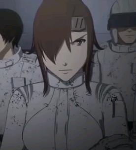 File:Sasaki anime.JPG