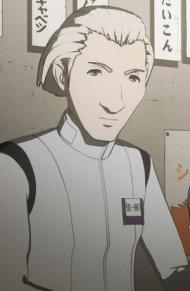 File:Kouichi anime.jpg