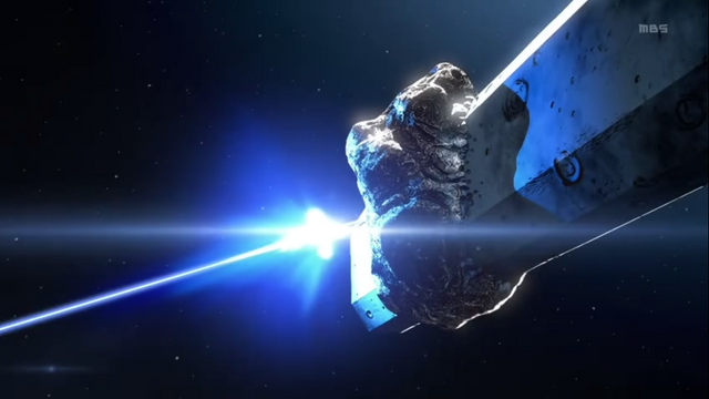File:Sidonia fires her Heavy Mass Cannon at G487.png