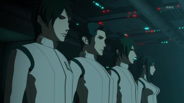 File:Akai Squad2.jpg