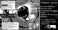 Thumbnail for version as of 14:55, November 15, 2013