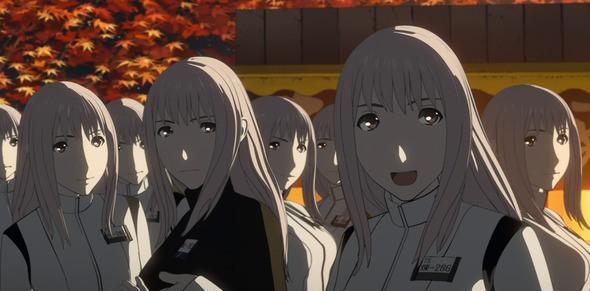 File:Honoka anime.jpg