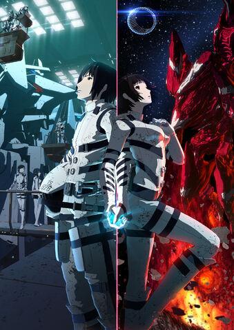 File:Sidonia-no-Kishi-Movie-Visual-haruhichan.com-Knights-of-Sidonia-movie-visual.jpg