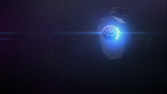File:Sidonia fires her Anti-Planetary Missile at gas planet N-68203L.png