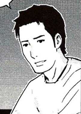 File:Kashiwade Aoki.jpg