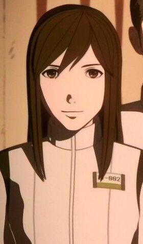 File:Momose anime.jpg