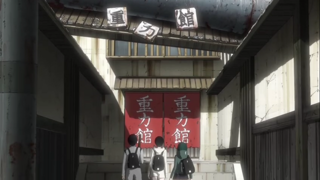 File:Nagate and companions arrived at a little-known inn.png