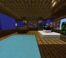 Enchantment Chamber