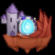 Wizardsdragons