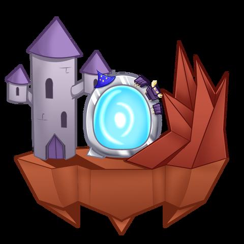File:Wizardsdragons.png