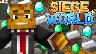 Siege World Automatic Farm Guide - FREE FAST Treasure, Timber, and Essence-0