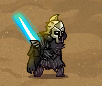 File:Light Saber.png