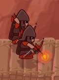 File:Fire Archers.png