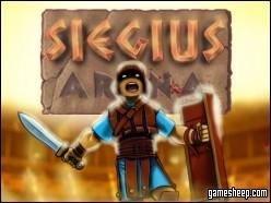 File:Siegius arena 2.jpg