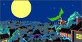 Thumbnail for version as of 13:03, November 18, 2010
