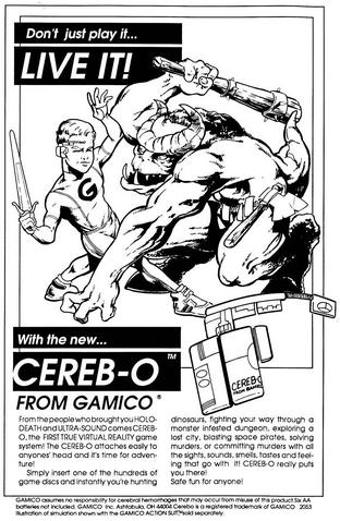 File:Cereb-o.png