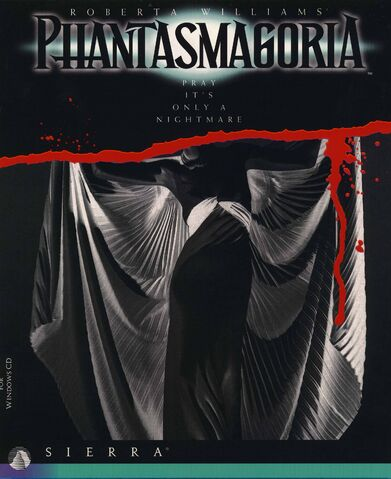 File:PHANTASM.JPG