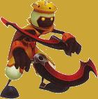 Luna bandit