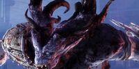 Ogre (Darkspawn)