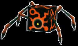 Blox bug