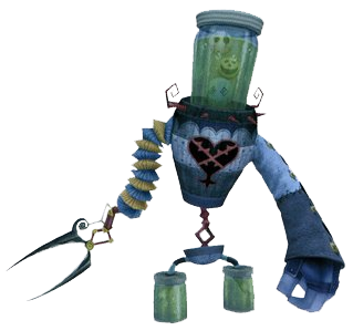 File:Chimera(heartless).png