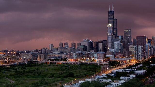 File:Chicago lights-1366x768-1-.jpg