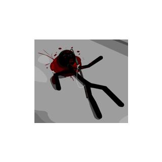 Kienji's corpse from <a href=